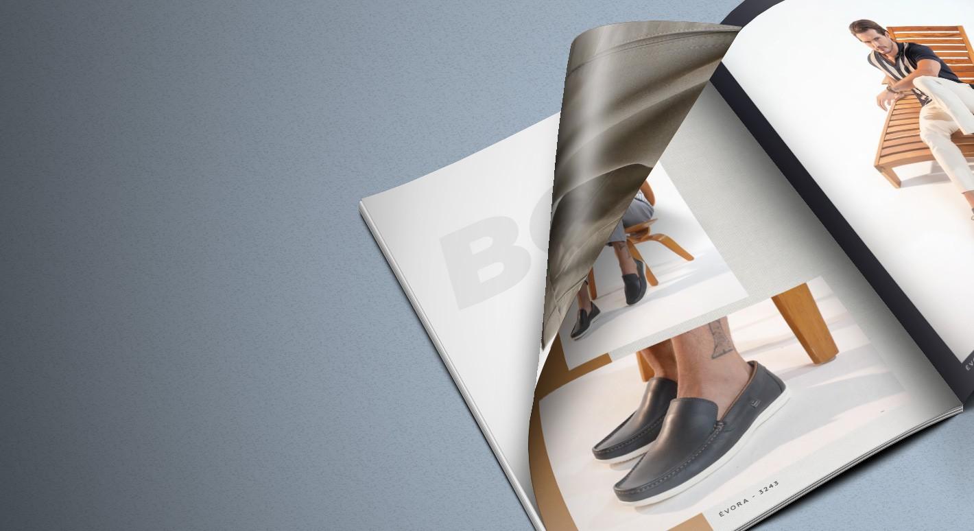 way magazine